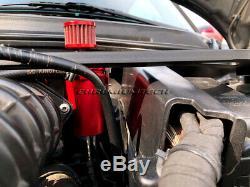 Mini Cooper/S / One R55 R56 R57 R58 R59 Alu avant Barre Amortisseur pour AEM