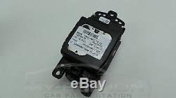 Mini F54 F55 F56 F57 Nbt Evo GPS Tùete Unit Affichage Contrôleur Écran