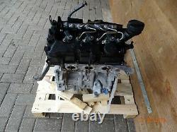 Mini F55 F56 F57 11002353826 B37C15A Moteur 19.874 Km Année 06.2017
