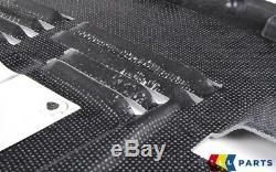 Mini Neuf D'Origine R56 LCI Jcw Gp 2 Moteur Capot Undertray Protection 7330566