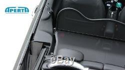 Mini R52 & R57 Décapotable Filet Anti-Remous Coupe Vente Windschott