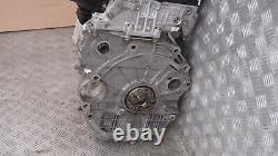 Mini R55 R56 LCI R60 R61 Cooper One D 1.6 N47N Nue Moteur N47C16A Garantie