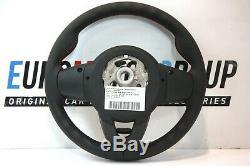 Mini Sport Volant Cuir 6996048 F54 F54LCI F55 F56 F57 F60 KS013808