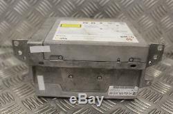 Module radio GPS bluetooth Mini One / Cooper F56 6512 936575701