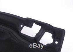Neuf D'Origine Mini R55 R56 R57 R58 R59 07-12 Hood Chaleur Isolation Acoustique