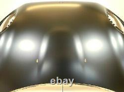 Neuf Mini One/Cooper Essence et Diesel Capot / Capuche En Base F55 F56 F57