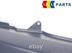 Neuf Original Mini Cooper R53 Gp Avant Pare-Choc Housse Panneau 7182621