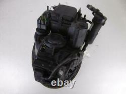 Optique avant principal gauche (feux)(phare) MINI MINI 1 R50/R53 P/R41142944