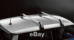 Original Mini (R56) Mini Clubman (R55) Dachquerträger 82712149225
