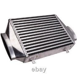 Performance Turbo Intercooler pour MINI COOPER S R53 R50 R52 2002-2006