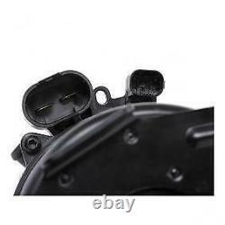 Pompe Direction Assistee Hydraulique COOPER 1.6 R50 R52 R53 R57 6758147 6760248