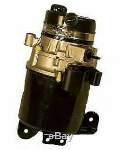 Pompe Hydraulique Direction Électrique Mini R50 R53 Cabriolet R52 R56 One Cooper