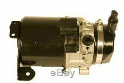 Pompe de Direction Hydraulique Electrique Mini R50 R53 Cabriolet R52 R56 One