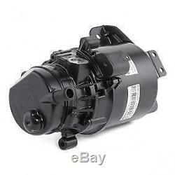 Pompe de direction Assistee hydraulique pour MINI COOPER 1.6 R50 R52 R53 R57