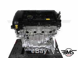 Reconditionné BMW Mini 1.6 Essence Premier / One / Cooper Moteur N16B16 R55 R56