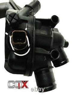 Thermostat pour MINI ONE, Copper Peugeot 207 308 3008 5008. 11537534521