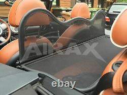 Vent Schott Pour BMW Mini One Cooper Cuivre S R52 & R57