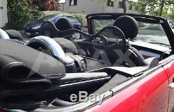 Vent Schott pour Mini One Cooper Cabriolet R52 R57 Année Fab. 2004 2015
